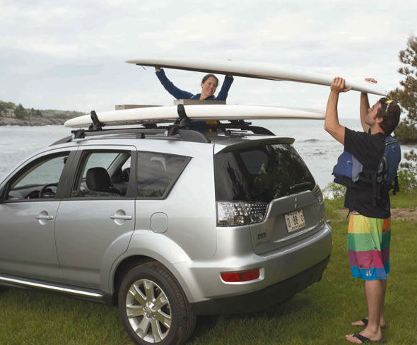 Paddle Board Car Racks >> Sup Car Racks Paddleboard Roof Racks Car Suv And Truck