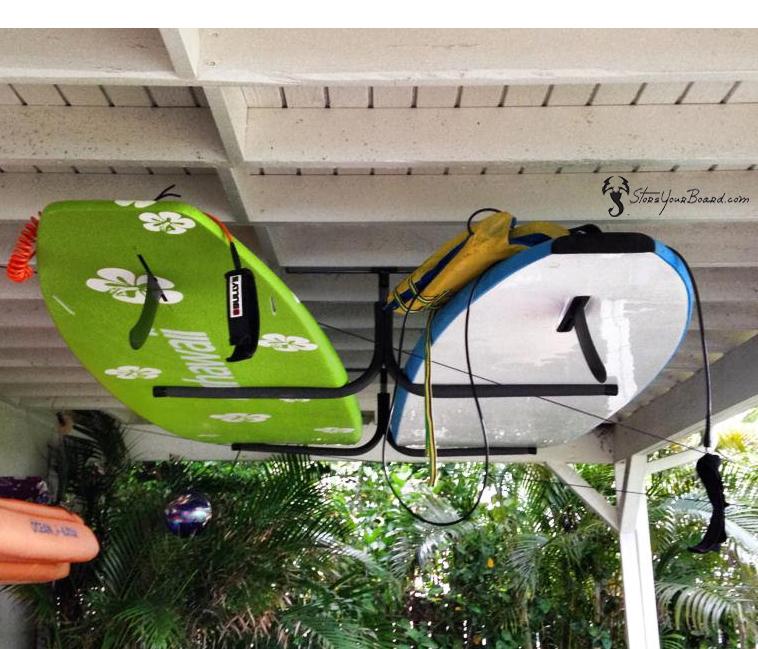 rust-resistant-sup-rack.jpg