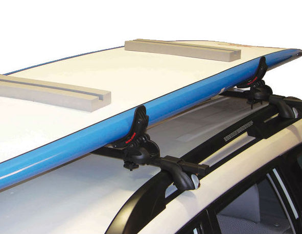 Surfboard Vehicle Racks Roof Racks And Rack Pads For Surfboards