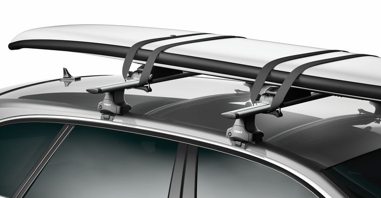 Sup Car Racks Paddleboard Roof Racks Car Suv And